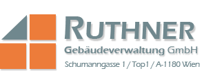 Ruthner Gebäudeverwaltung GmbH